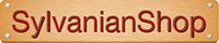 SylvanianShop