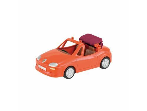 Sylvanian Families nyitható tetős autó (SLV5227)