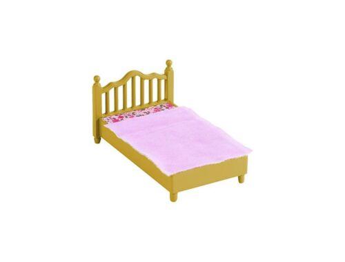 Sylvanian Families felnőtt ágy (SLV5146)