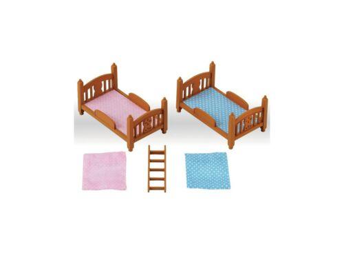 Sylvanian Families emeletes ágy (SLV5154)