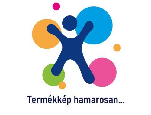 Sylvanian Families kenguru család 4 fővel (SLV5272)